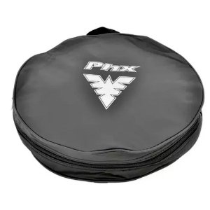Capa Bag Pandeiro Tamanho 10 Phx Paa026