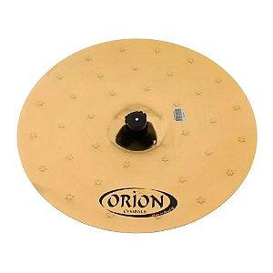 Prato Condução Power Ride 20 Orion Revolution Pro Rv20pr