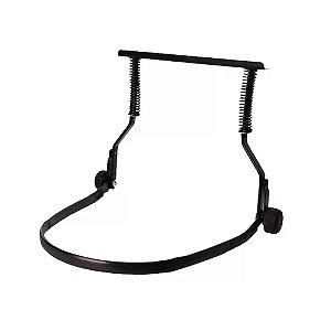 Segurador suporte de Gaita Hering Diatônica S250 pescoço
