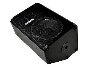 Caixa Retorno Monitor Ativo Datrel Ma 12 250 Fal 12 250w