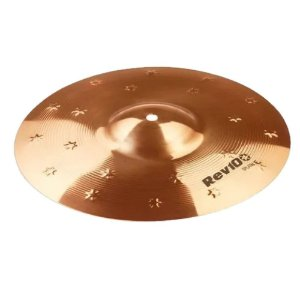 Prato Splash 10 Orion Revolution Pro Rev10 Bronze B10 Rv10sp