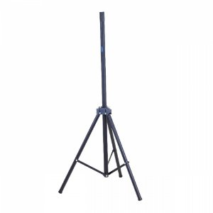Suporte Tripe Pedestal Ask CXM Caixa Acustica Reg altura
