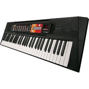 Teclado Yamaha PSR-F51 61 Teclas musical