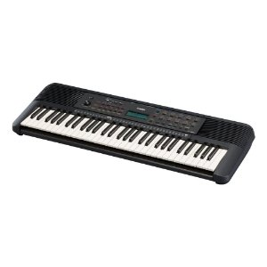 Teclado Yamaha PSR-E273 61 Teclas musical