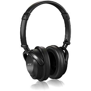 Fone de Ouvido Behringer Hc2000b Headphone Sem fio Bluetooth