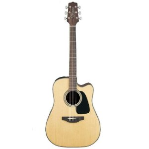 Violão Takamine Gd12ce ns Folk aço elétrico regulado luthier