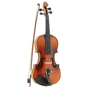 Violino Vivace BE34 Beethoven 3/4
