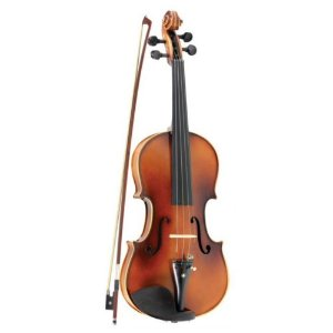 Violino Vivace BE44 Beethoven 4/4