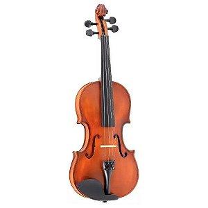Violino Vivace MO44 Mozart 4/4