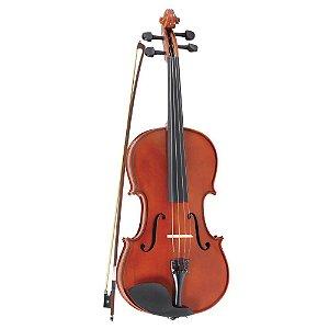 Viola de Arco Vivace VMO44 Mozard 4/4