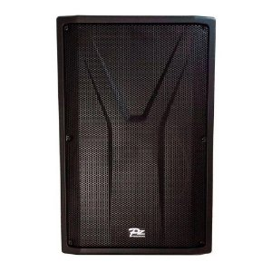 Caixa Pz Audio Yac 12 Ativa amplificada 400w Rms Profissional
