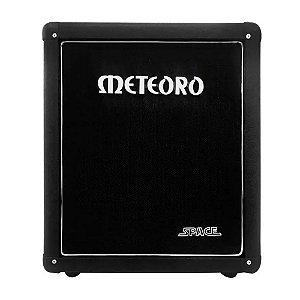 Cubo Amplificador Meteoro Space Bass 130w p/ baixo