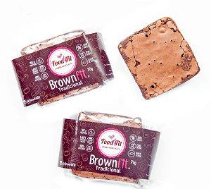 Brownfit 70g