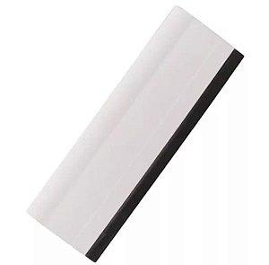 Espátula para Aplicação de Insulfilm Corinthiana 6cm x 15cm