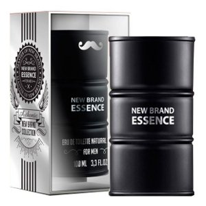 Master Essence New Brand