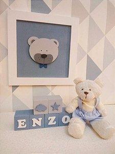 Cubos Decorativos Enzo
