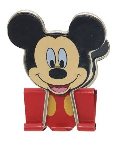 Binder Mickey