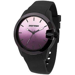 Relógio Sport Feminino Mormaii MO2035BC