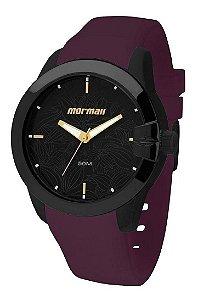Relógio Sport Feminino Mormaii MO2035DW