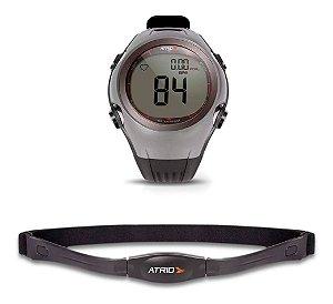 Monitor de Frequência Cardíaca Atrio HC008