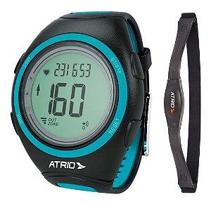 Monitor de Frequência Cardíaca Atrio ES050
