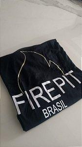 Camisa Firepit