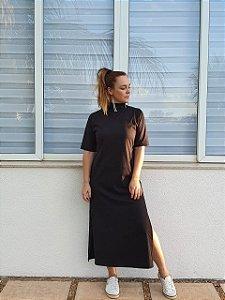 Vestido Gorete