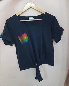 T-shirt junina