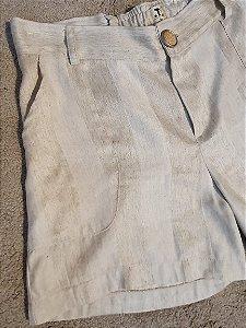Shorts Fran