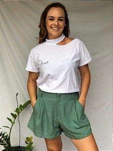 Shorts Camila