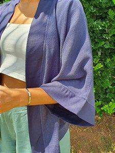 Kimono Mari