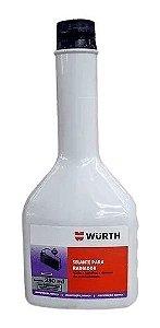 Selante Para Radiador Veda Radiador Tira Vazamento 250ml Würth