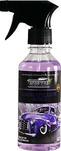 Aromatizante de Ambiente Romã 250ml Nobre Car