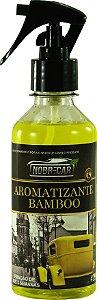 Aromatizante Bamboo Premium Nobre Car 250ml