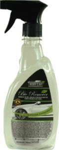 Removedor de Piche - Cola e Graxa  Bio Remover 500ml -  Nobre Car