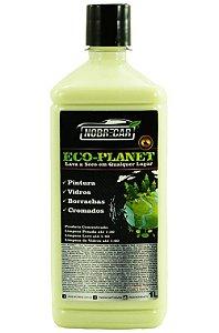 Lava Seco Eco Planet 1L - Nobre Car