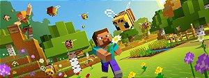 Minecraft | Português | Xbox One | MÍDIA DIGITAL