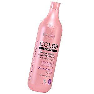 Forever Liss Shampoo Color Proteção Da Cor 1000ml