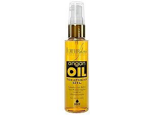 Forever Liss Argan Oil Anti Frizz 60ml