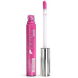 Forever Liss Batom Líquido Rosa Matte 6g