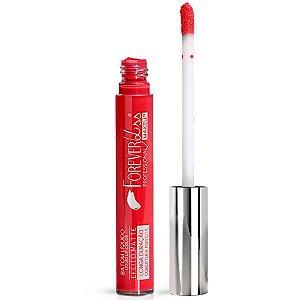 Forever Liss Batom Líquido Vermelho Matte 6g