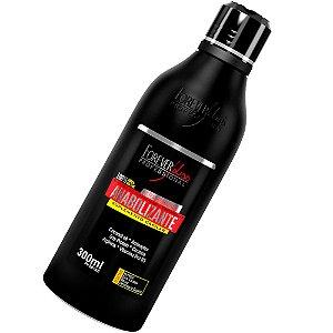 Shampoo Anabolizante Forever Liss 300ml