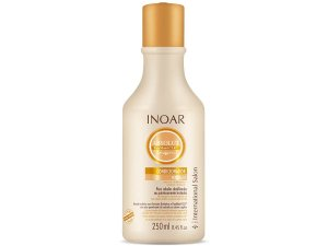 Inoar Condicionador Hidratante Absolut Daymoist 250ml