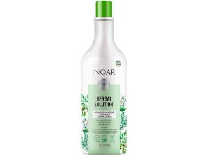 Inoar Condicionador Herbal Solution 1000ml