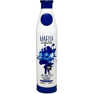 Shampoo Antiresiduos Maria Escandalosa 01 Litro