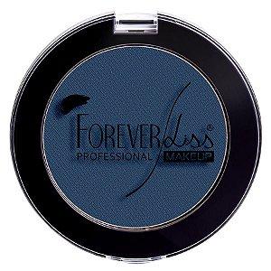 Forever Liss Sombra Para Olhos Azul 3g