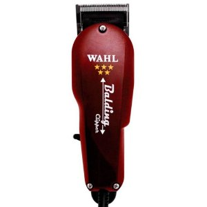 Wahl - Máquina Balding 110v