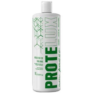 Royal - Escova Progressiva Protelux 1000ml