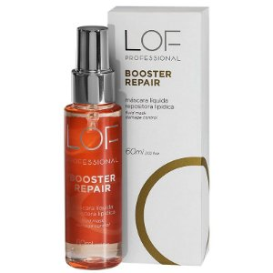 Booster Repair Lof Professional 60ml