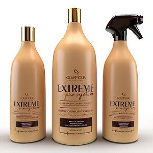EXTREME PRO SYSTEM - Glammour Professional